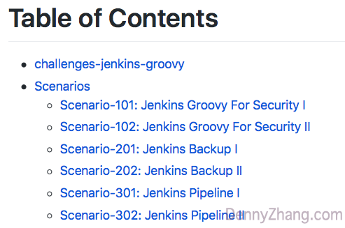 github-challenges-jenkins-groovy.png